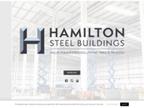 Hamilton Steel Buildings Ltd reviews