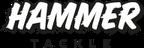 Hammertackle.de reviews