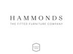 Hammonds Furniture reviews