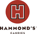 Hammond's Candies reviews
