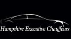 Hampshire Executive Chauffeurs reviews