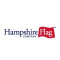 Hampshire Flag Company reviews