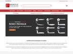 Handle Hardware reviews