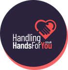 Handlinghandsforyou reviews