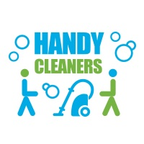 Handy Cleaners reviews