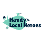 Handy Local Heores reviews