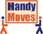 Handy Moves reviews
