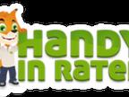 HandyInRaten.de reviews