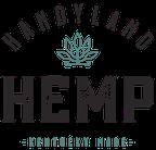 Handyland Hemp reviews