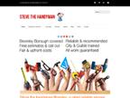 Handyman Bromley & Orpington reviews