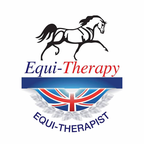 Hannah Trenholm Equi-Therapist reviews