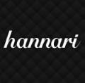 hannari shop reviews