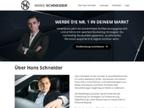 Hansschneider reviews