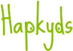 Hapkyds reviews