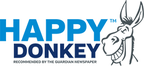 Happy Donkey Limited reviews
