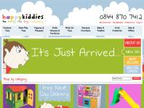 Happy Kiddies reviews