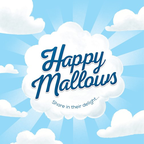 Happy Mallows reviews