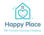 "Happy Place ""The Cornish Cleaning Company"" reviews"