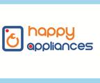 HappyAppliances reviews