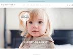 Happy Blankie® reviews