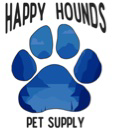 Happy Hounds Pet Supply reviews