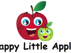 Happylittleapple reviews