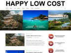 Happy Low Cost reviews