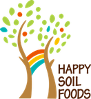 Happysoilfoods reviews