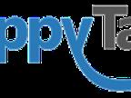 HappyTaps reviews