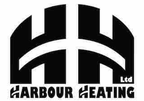 Harbour Heating Ltd reviews