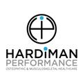 Hardimanperformance reviews
