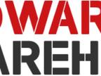 Hardware Warehouse reviews