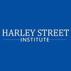 Harley Street Institute reviews
