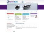 Harmer Slater reviews