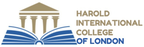 Harold International College of London reviews