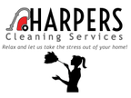 HarpersCleaningServices reviews
