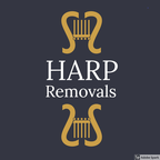 Harpremovals reviews