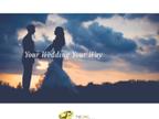 Harry Knoxx Wedding & Event's DJ reviews