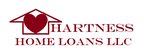 Hartness Home Loans LLC reviews