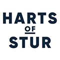 Harts Of Stur reviews