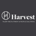 Harvest Talent Recruitment & People Solutions  reviews