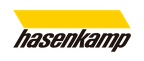 Hasenkamp Relocation Services Spain reviews