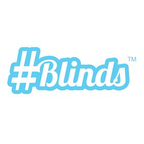 Hashtag Blinds reviews