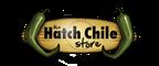 Hatch  reviews