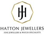 Hatton & Berkeley reviews