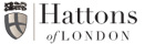 Hattons of London reviews