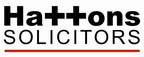 Hattons Solicitors reviews
