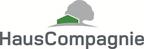 HausCompagnie GmbH reviews