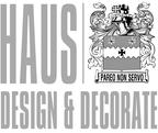 Hausdesignanddecorate reviews