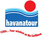 Havanatour UK reviews